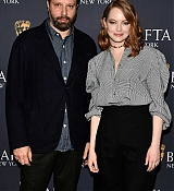 Emma_Stone_-__The_Favourite__BAFTA_film_screening_in_New_York_-_November_132.jpg