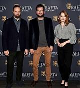 Emma_Stone_-__The_Favourite__BAFTA_film_screening_in_New_York_-_November_133.jpg