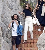 Emma_Stone_-_and_boyfriend_Dave_McCary_enjoy_their_romantic_holiday_in_Capri2C_Italy__09122019-07.jpg