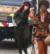 Emma_Stone_-_films_Disney_s_Cruella_movie_in_London_10152019-02.jpg