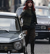 Emma_Stone_-_films_Disney_s_Cruella_movie_in_London_10152019-04.jpg