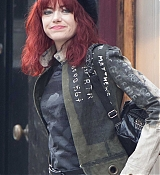 Emma_Stone_-_films_Disney_s_Cruella_movie_in_London_10152019-09.jpg