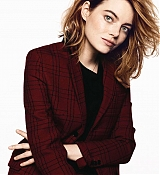 Emmastone-ElleUS-_September-01.jpg