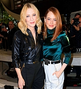Louis_Vuitton_Cruise_2020_Fashion_Show_-_May_8-01.jpg