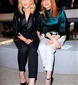 Louis_Vuitton_Cruise_2020_Fashion_Show_-_May_8-05.jpg