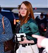 Louis_Vuitton_Cruise_2020_Fashion_Show_-_May_8-10.jpg