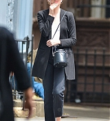Out_on_a_stroll_in_New_York_City_-_June_2600001.jpg