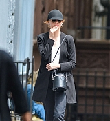 Out_on_a_stroll_in_New_York_City_-_June_2600002.jpg