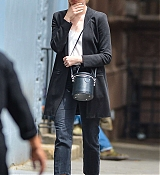 Out_on_a_stroll_in_New_York_City_-_June_2600004.jpg