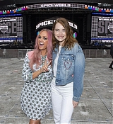 Spice_World_Concert_in_London_-_June_13-02.jpg