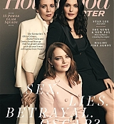 The_Hollywood_Reporter-01.jpg