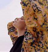 The_Spirit_of_Travel_by_Louis_Vuitton-17.jpg