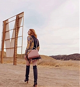 The_Spirit_of_Travel_by_Louis_Vuitton-20.jpg