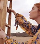 The_Spirit_of_Travel_by_Louis_Vuitton-21.jpg