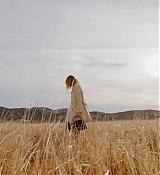 The_Spirit_of_Travel_by_Louis_Vuitton-23.jpg