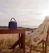 The_Spirit_of_Travel_by_Louis_Vuitton-26.jpg