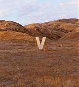 The_Spirit_of_Travel_by_Louis_Vuitton-28.jpg