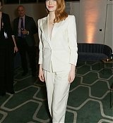 _The_Favourite__Premiere_After_Party___American_Express_Gala_in_London2C_UK_-_October_18-01.jpg