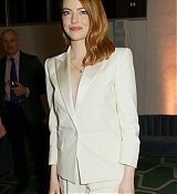 _The_Favourite__Premiere_After_Party___American_Express_Gala_in_London2C_UK_-_October_18-02.jpg