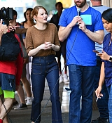 ll_smiles_as_she_films_a_comedy_skit_with_Billy_Eichner_of__Billy_on_the_Street__in_New_York_City__28129.jpg