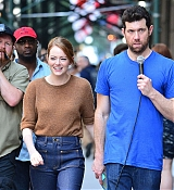 ll_smiles_as_she_films_a_comedy_skit_with_Billy_Eichner_of__Billy_on_the_Street__in_New_York_City__28_28629.jpg