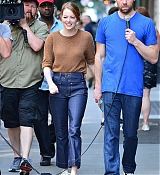 ll_smiles_as_she_films_a_comedy_skit_with_Billy_Eichner_of__Billy_on_the_Street__in_New_York_City__28_28729.jpg